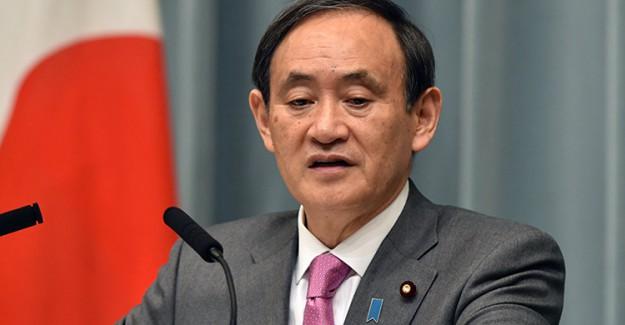Japonya: ABD'nin Nükleer Kuvvetler Anlaşması Kararını Takip Edeceğiz