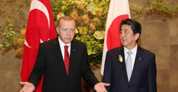 Japonya Başbakanı Rekor Kırdı