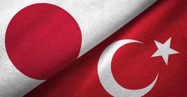 Japonya'dan Türkiye'ye Vize Kararı!