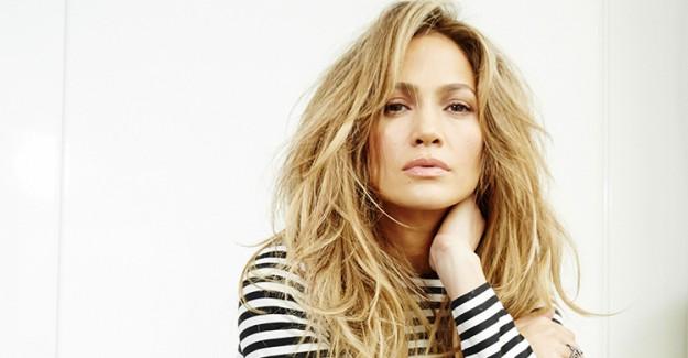 Jennifer Lopez, 20 Dakikalık Program İçin 2 Milyon Dolar Kazandı