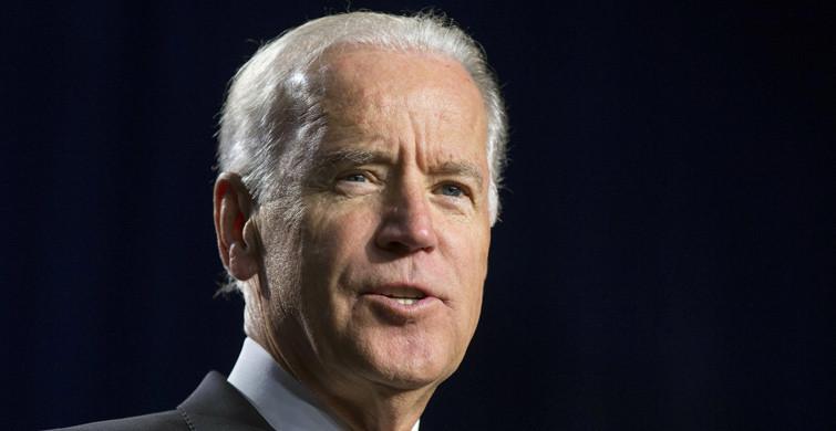 Joe Biden'ın Siber Güvenlik' Ekibi Şekilleniyor