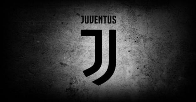 Juventus'tan Çılgın Sponsorluk Anlaşması!