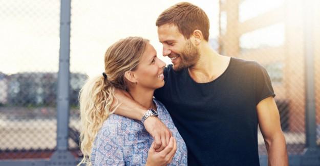 Kadınların Erkeklere Verdiği 9 Aşk Dersi
