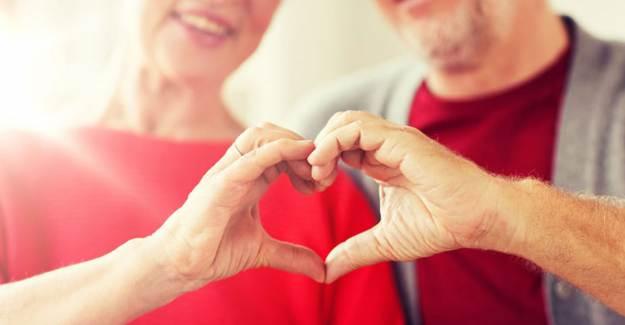 Kalp Sağlığını Koruyan Baharatlar