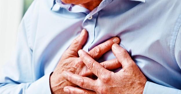 Kalp Yetmezliği Neden Olur? - Nasıl Tedavi Edilir?