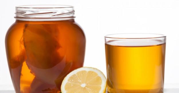 Kambu Çayının Faydaları Nedir?