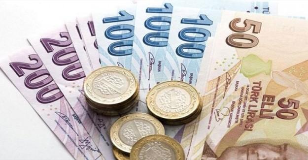 Kamu Bankalarında Düşük Bütçeli Vatandaşlara Yeni Kredi Paketi