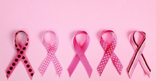 Kanser Tedavisinde Bulunan 4 Yeni Yöntem!