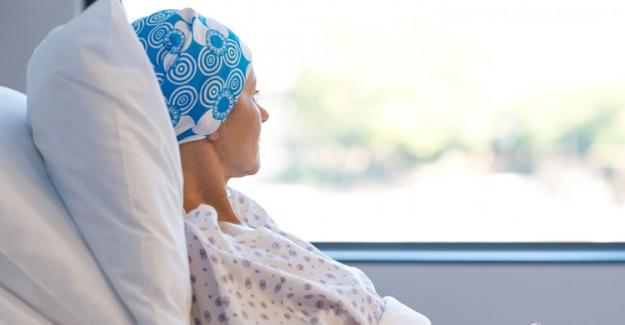 Kanserin Belirtileri