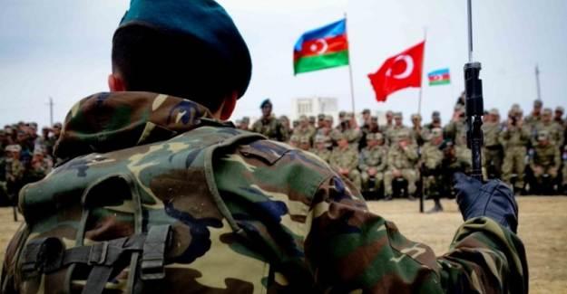 Karabağ'da İki Çok Önemli Gelişme