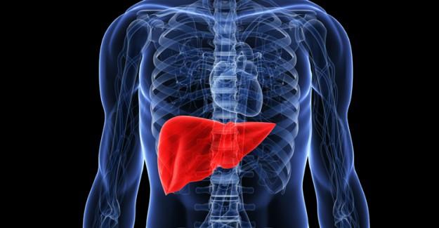 Karaciğer Kanserinin Belirtileri Nedir?