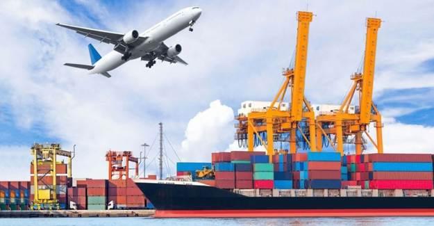 Karadeniz Yatırım Üssü Olacak!