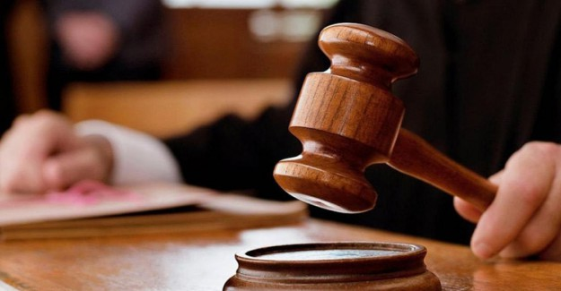 Kastamonu'daki FETÖ Davasında Karar Çıktı