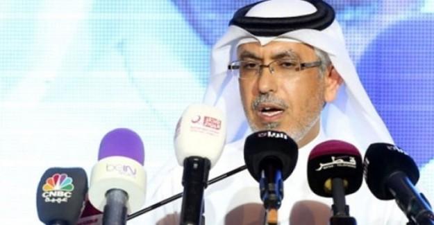 Katarlı Gazeteciden Cumhurbaşkanı Erdoğan'a Büyük Övgü!