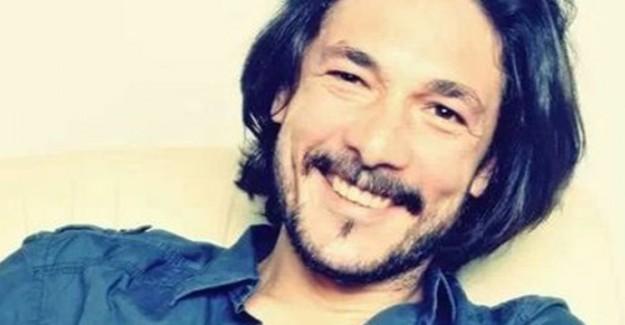 Kayıp Müzisyen Metin Kor'dan Acı Haber Geldi