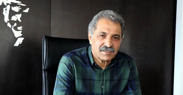 Kayserispor'a Yeni Sponsor Geliyor! Başkan Bedir Açıkladı