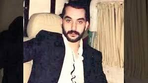 Ketçap Ferdi Olarak Bilinen Ferdi Karagöz'ün Ağabeyi Öldürüldü