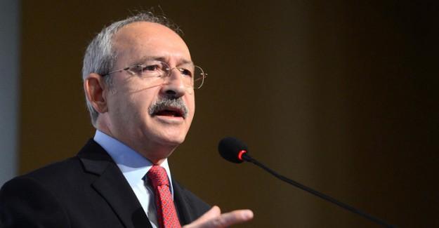 Kılıçdaroğlu'ndan Emeklilik Açıklaması