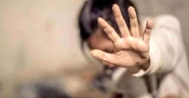 Kızını 12 Yıl İstismar Eden Babaya 48 Yıl Hapis Cezası