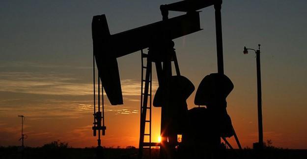 Kongo Cumhuriyeti'nin Kuzeyinde Yeni Petrol Rezervi Keşfedildi