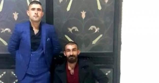 Konya'da 3 Saldırgan Bir Çifti Darbederek Cinsel Saldırıda Bulundu