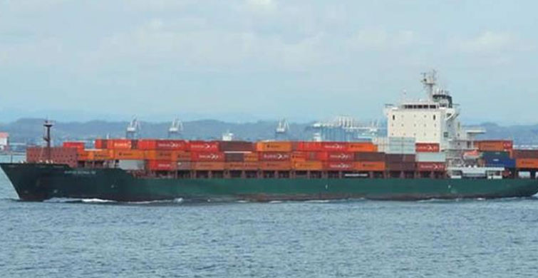 Korsan Saldırısına Uğrayan Türk Gemisinin Kaptanı O Anları Anlattı