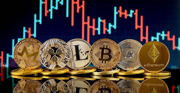 Kripto Paralara Düzenleme Resmi Gazete'de