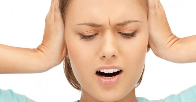 Kulak Çınlamasının Arkasındaki En Büyük Tehlike