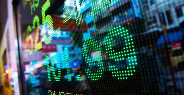 Küresel Piyasalar G-20 Zirvesine Odaklandı