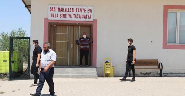 Kürtçe Mevlite Yasak Yalanında Israr Devam Ediyor