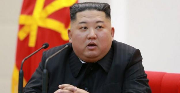 Kuzey Kore Lideri Kim, Kritik Zirve Öncesi Vietnam'ı Ziyaret Edecek