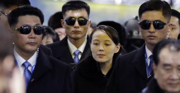 Kuzey Kore'nin Asıl Lideri 'Kim'?