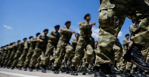 Libya, Türkiye'den Askeri Destek İstedi