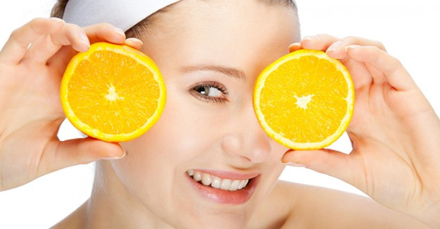 Limon Suyu İle Aknelerden Kurtulabilirsiniz