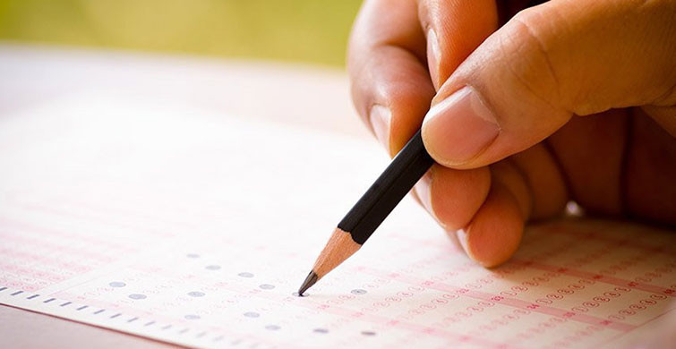 Lise Sınavları Ne Zaman Yapılacak?