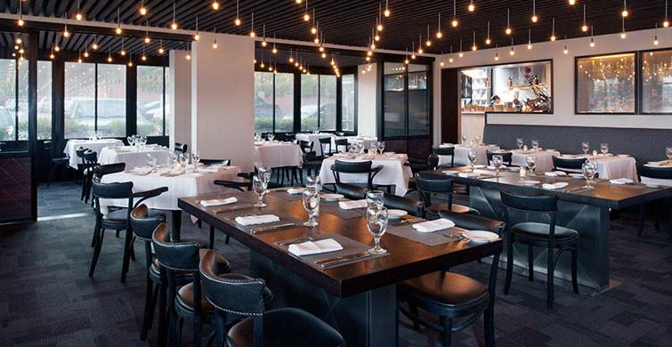 Lokanta, Restoran ve Kafelere Destek Ödemesi Kaç TL?