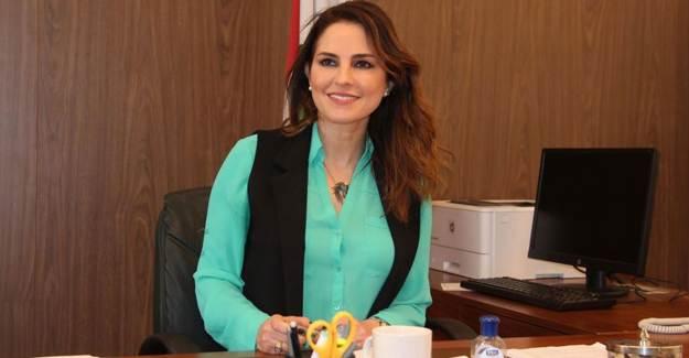 Lübnan Enformasyon Bakanı İstifa Etti