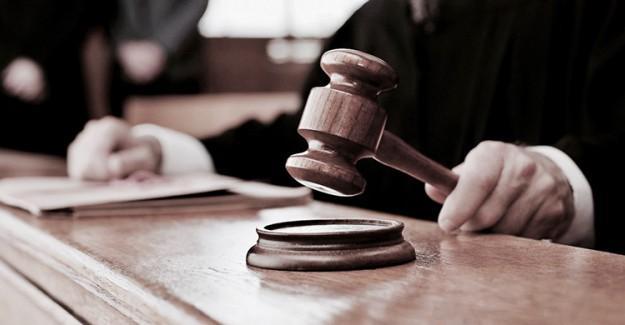 Mahkeme 25 Aralık Darbeye Teşebbüs Davasında Kararı Verdi!