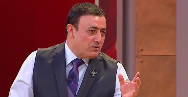Mahmut Tuncer'in Kızı Gizem Tuncer'e Dava Şoku!
