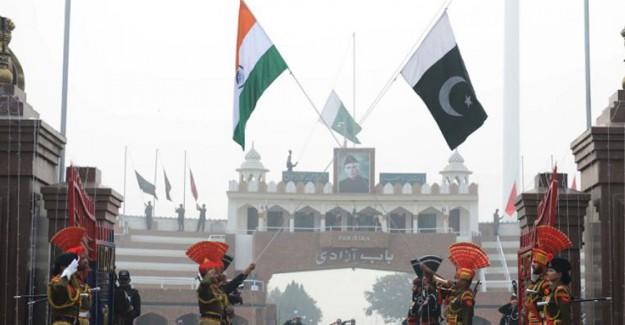 Malezya'dan Pakistan ve Hindistan'a Müzakere Çağrısı
