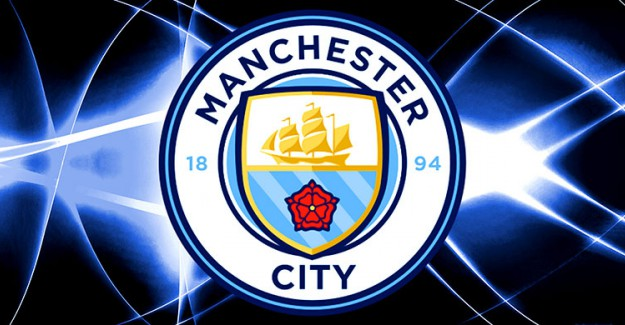 Manchester City Bombayı Patlatıyor!