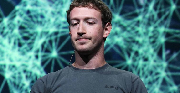 Mark Zuckerberg'in 'Signal Kullanıyor' İddiası Ortalığı Karıştırdı