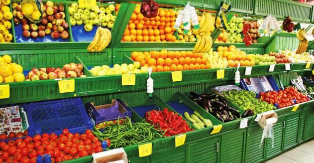 Marketler Saat Kaçta Açılıyor, Kaçta Kapanıyor?