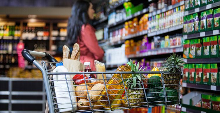 Marketlerin Çalışma Saatleri Değişti mi?