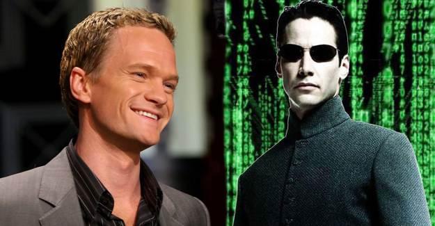 Matrix 4'ün Kötü Karakterinden Önemli Açıklamalar