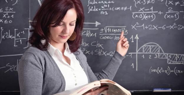 MEB'ten Öğretmen Atamalarına Yönelik Açıklama