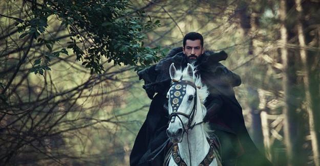 Mehmed Bir Cihan Fatihi 1. Bölümde Neler Oldu?