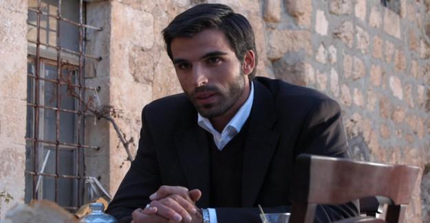 Mehmet Ali Alakurt'un Son Hali Şaşkınlığa Neden Oldu