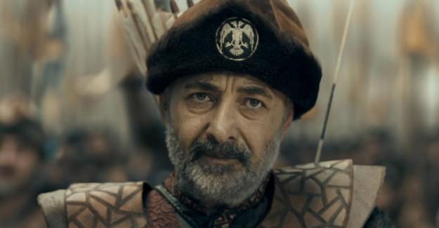 Mehmet Aslantuğ'dan Sahte Hesap Açıklaması!