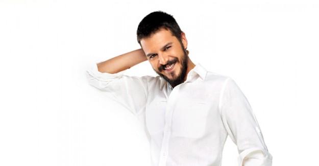 Mehmet Günsür'den Çarpıcı Açıklamalar!
